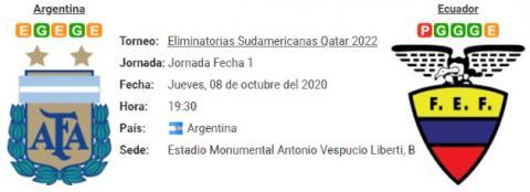 Resultado Paraguay 2 - 2 Perú 08 de Octubre Elimina...