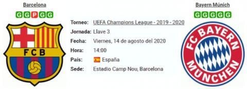 Uefa Champions League Futbol En Vivo Online